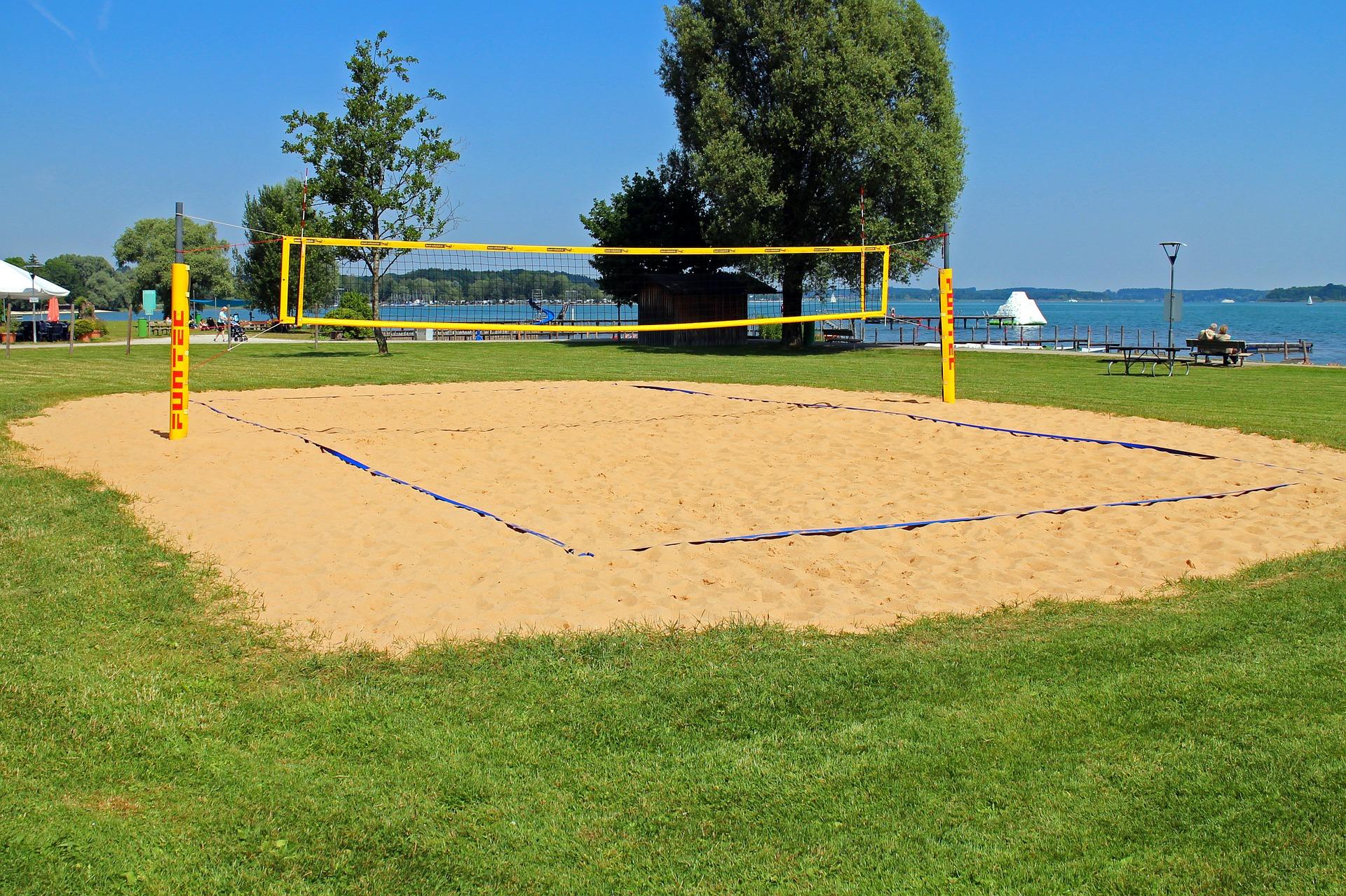 giugno beach volley offanengo beach beer 2016 crema citt europea dello sport 2016. Black Bedroom Furniture Sets. Home Design Ideas